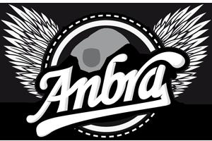 BIRRA ANBRA - LA DEGUSTERIA ROMA TUSCOLANA