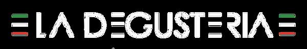 logo-degusteria.png