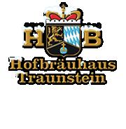 birra hofbräuhaus traunstein - La Degusteria RomaTuscolana