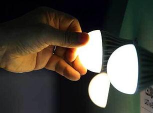 led_lights.jpg