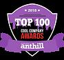 award cool company.png