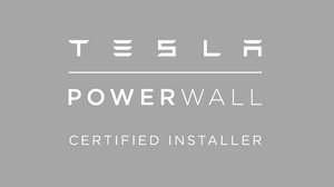 Powerwall installer approved by Tesla on the Northern Beaches