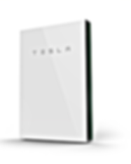 TESLA BATTERY POWERWALL CERTIFIED INSTAL