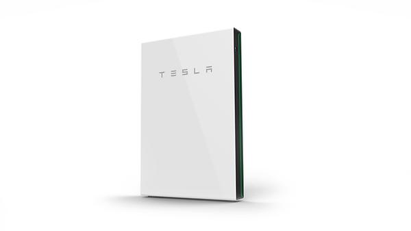 Tesla Powerwall Certified Installer Northern Beaches
