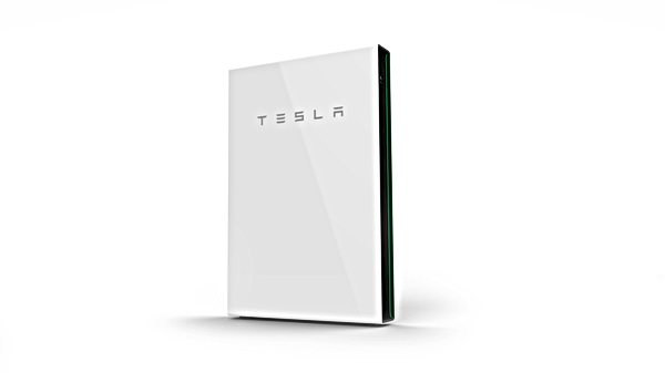 Tesla Powerwall Certified Installer Northern Beaches