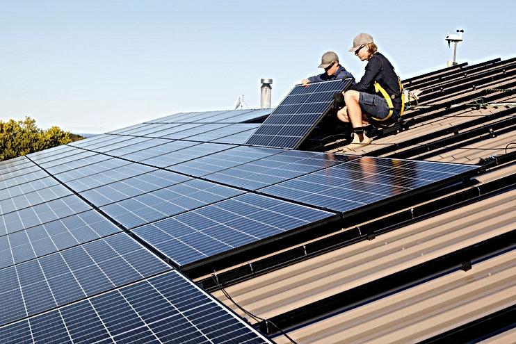 solar inspection quiz.jpg
