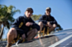 Solar-Panels-Northern-Beaches-Energy-Cul