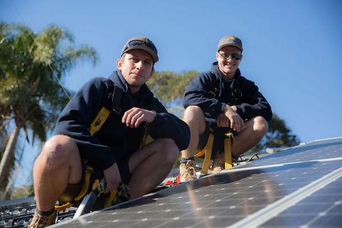 Solar-Panels-Northern-Beaches-Energy-Cul