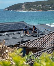 solar-panels-installation-northern-beach
