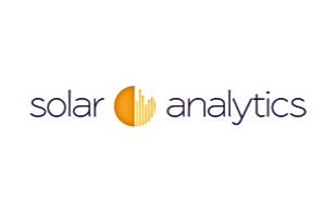 LOGO - SOLAR ANALYTICS.png