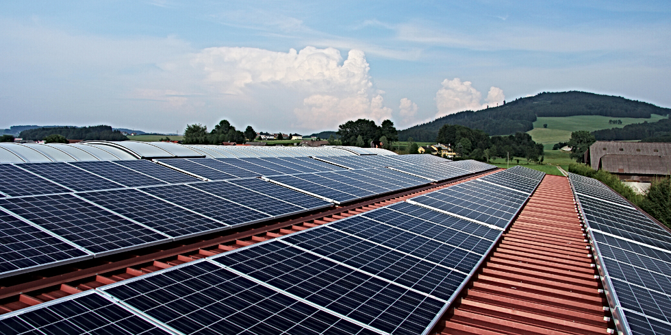 solar panels free quote.png