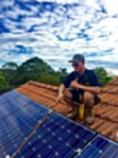 solar-panels-test-cleaning-northern-beac