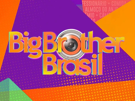 Influencer Marketing: Is Brazilian Biggest Reality TV Show Becoming an Influencer Incubator?