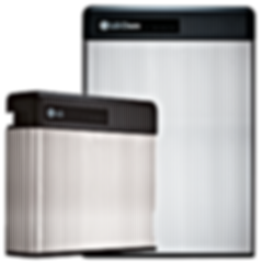 LG_Chem_Home_Battery_Storage_Systems_nor