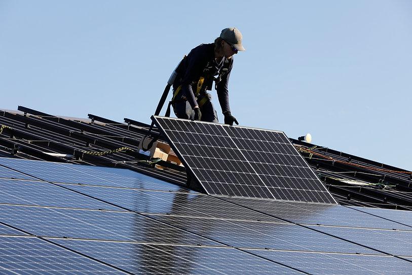 solar panels test and inspection.jpg