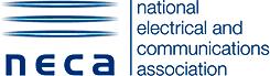 neca-membership-badge.png