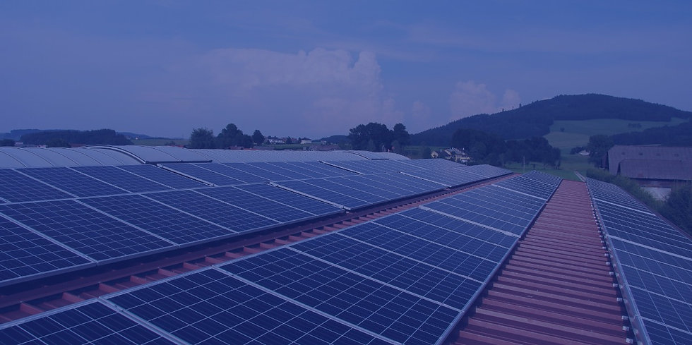 solar and commercial electrician in northern beaches of sydney