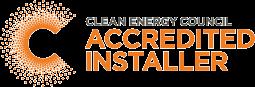 energy-culture-electricians-CEC-members-