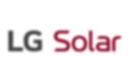 LOGO - SOLAR ANALYTICS.png