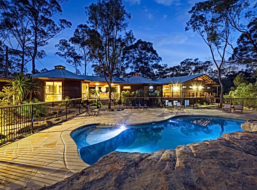 1a - preferred-aqua-therapy-pool-landsca