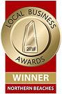 local-award.jpg