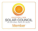 energy-culture-electricians-solar-counci