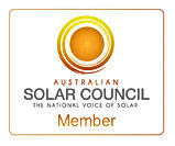 energy-culture-electricians-solar-counci