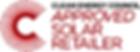 CEC_ApprovedSolarRetailer_FA_CMYK.png