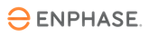 Enphase_Logo_Standard_orange_gray.png