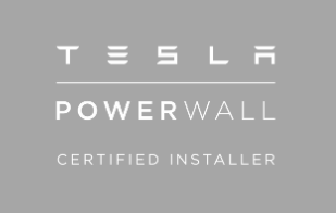 Energy Culture is A Tesla Powerwall Certified Installer on the Northern Beaches