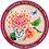 Thumbnail: Autumn Bliss Tea