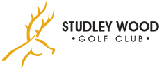 logo-footer-horizontal-236x100_2x.png