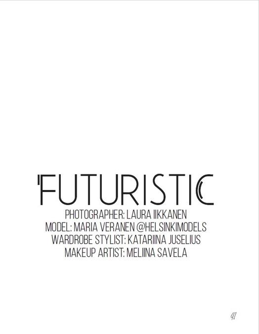 futuristic1 2.jpg