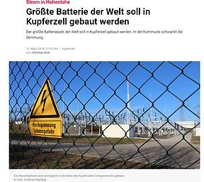 Größte_Batterie_der_Welt_soll_in_Kufi_