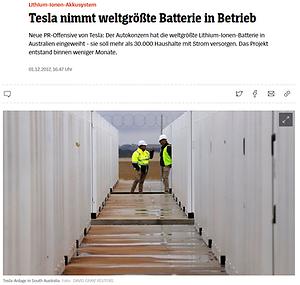 Tesla_nimmt_weltgrößte_Batterie_in_Bet