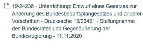 1924236-Bundesrat-Stellungnahme.JPG