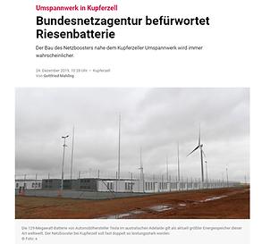 Bundesnetzagentur_befürwortet_Riesenbat