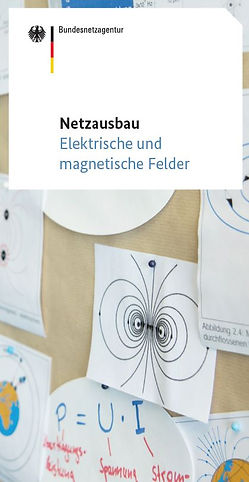 Netzausbau-Info-Bundesnetzagentur.JPG