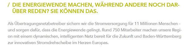 transnetbw-StromdrehscheibeEuropa.JPG
