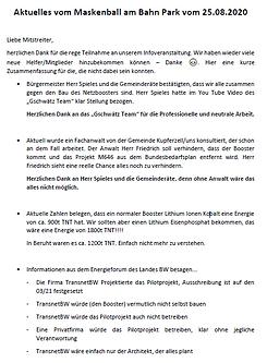 Anmerkung Treffen Bahnpark 25.08..png