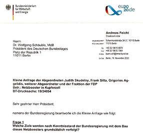 20201119-Feicht-KleineAnfrage.JPG