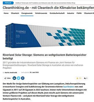Cleanthinking.JPG