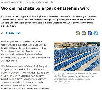 Solarpark-Kupferzell.JPG