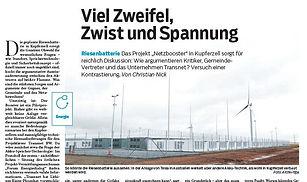200901-Hohenloher-Tagblatt.JPG