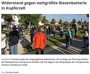 Widerstand_gegen_weltgrößte_Riesenbatt