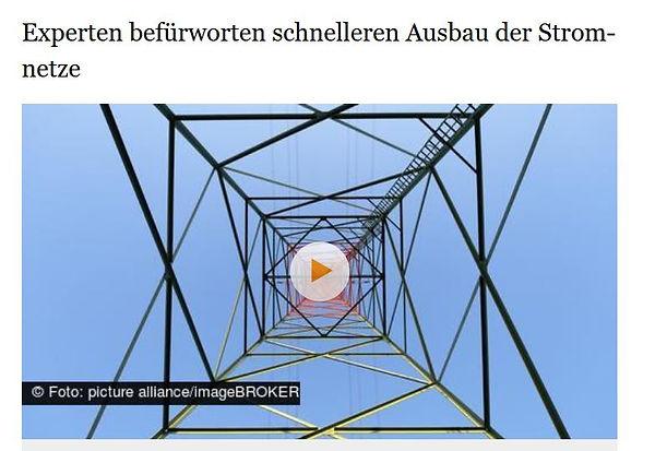 20201116-Bundestagausschuss-Titelbild.JP