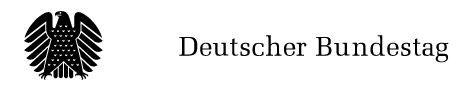 Logo Bundestag.JPG