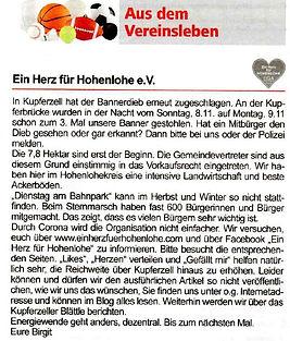 2020KW48-Gemeindeblatt.JPG