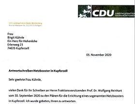 20201105-CDU-Brief.JPG