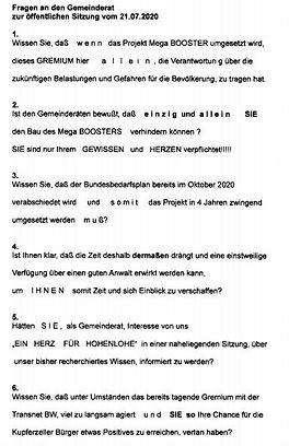 FragenGemeindrat2020-07.JPG